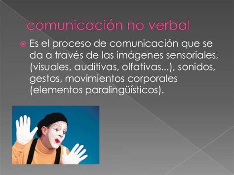 Imagenes Sensoriales Olfativas | tipos de comunicaci 243 n