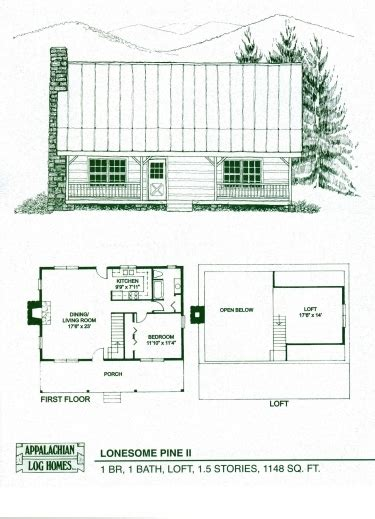 best log cabin floor plans best rustic log cabin bedrooms rustic log cabin homes interior house one room cabin with loft