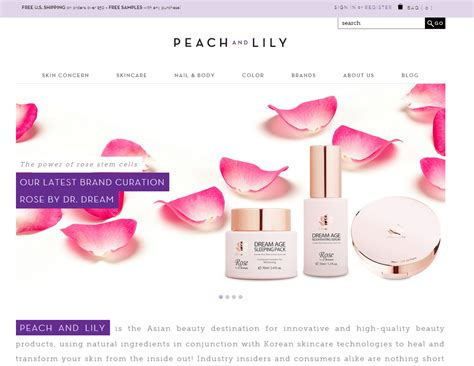 shopping guide where to buy shopping guide where to buy korean beauty products online
