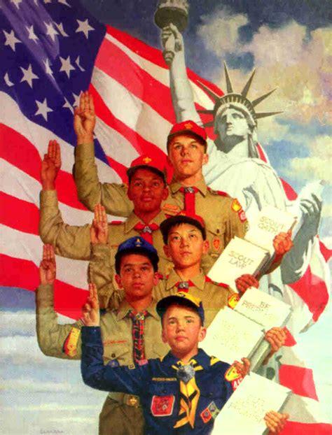 boy scounts of america uinta county wy official website boy scouts centennial
