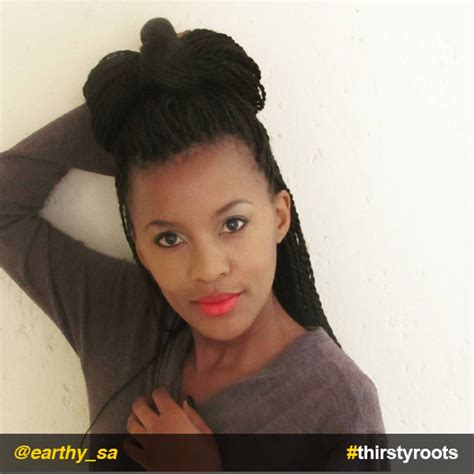 Bow Hairstyle Tutorial by How To Do A Bow Hairstyle On Braids Or Locs