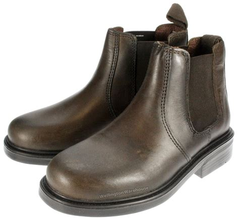 oaktrak chocolate brown walton leather dealer jodhpur