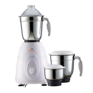 Mixer Gx 24 send bajaj gx 12 mixer grinder to india gifts to india send electronics to india
