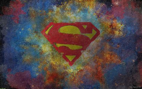 wallpaper laptop superman amazing superman logo wallpaper pc background wallpaper hd