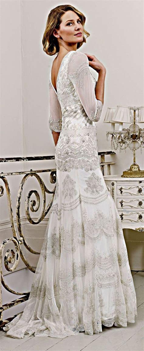 older bride  wedding dresses  wedding dressses