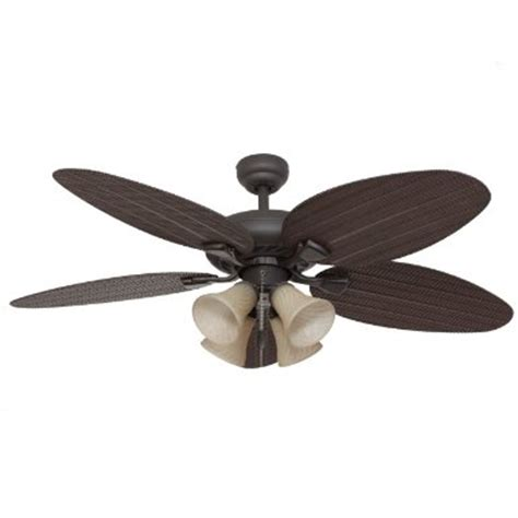 Unique Ceiling Fan Manufacturers 2 Walmart Ceiling Fans Walmart Ceiling Fan