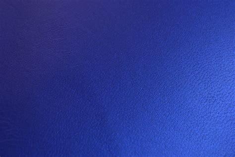 metallic blue image gallery metallic blue