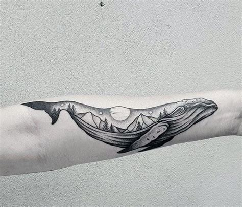 blue whale tattoo image result for blue whale tattoos