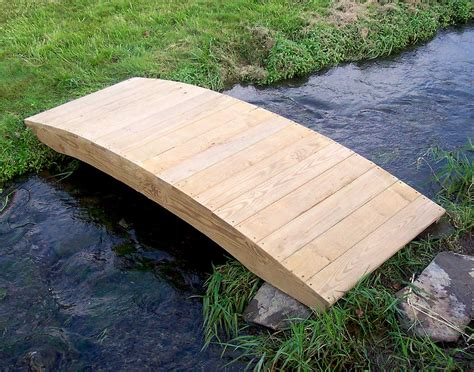 garden bridge kits garden bridges kits home outdoor decoration