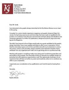 Practicum Cover Letter design practicum 191 cover letter