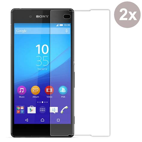 Hp Sony Experia Z3 Ultra sony xperia z3 plus xperia z4 ultra clear screen protector pdair