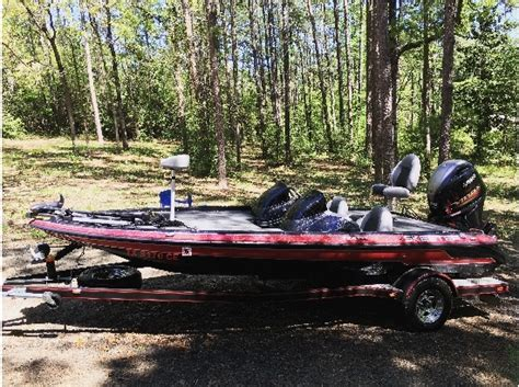 skeeter bass boat latches bass boats for sale in seabrook texas