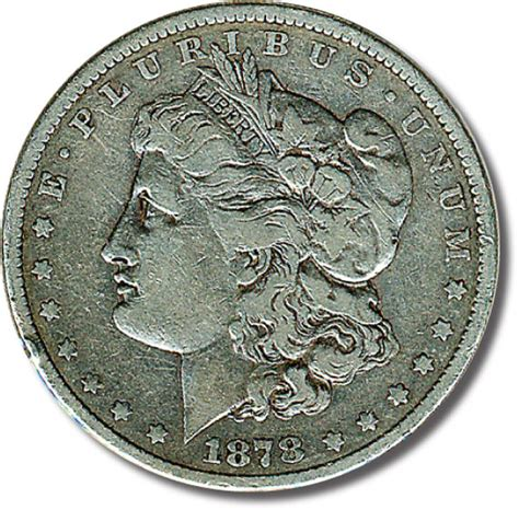 1878 silver dollar 1878 s or 1878 silver dollar