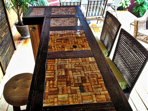 bar top corks clear epoxy bar top epoxy resin coating epoxy bar