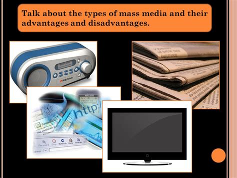 Mass Media Essay Advantages Disadvantages by Essay Mass Media Advantages Disadva