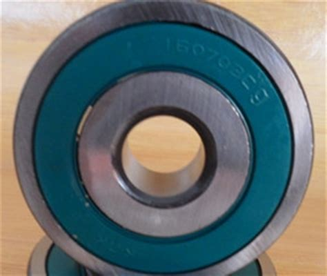 Bearing 6309 Zz 6309 Zz C3 Bearing 6309zz Bearing 45x100x25 Qingdao