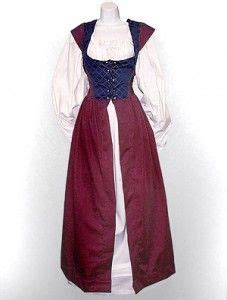 1000 images about ren faire ideas on costume 1000 images about renaissance faire costume ideas on