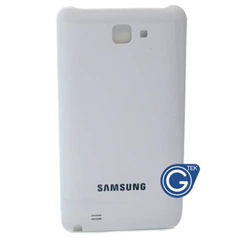 Samsung Galaxy Note 1 N7000 Baterai Battery Samsung samsung gt i9220 galaxy note gt n7000 battery cover in white note 1 n7000 note series
