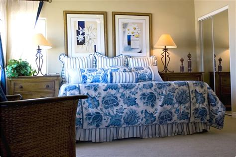 french country bedroom ideas french country bedroom design ideas room design inspirations