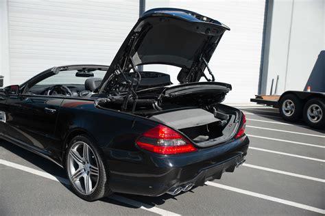 exotic car rental on pch autos post - Pch Car Hire