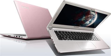 Laptop Lenovo Di Kudus lenovo ideapad s300 portable 13 quot notebook now available liliputing