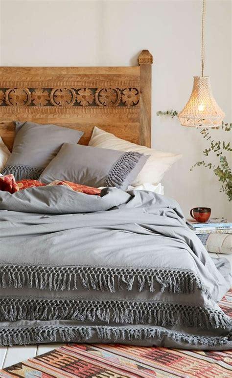 beste farben für master bedroom deckenbeleuchtung wohnzimmer