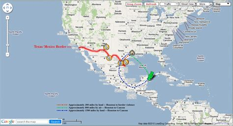 map texas mexico border index of wp content uploads 2010 05