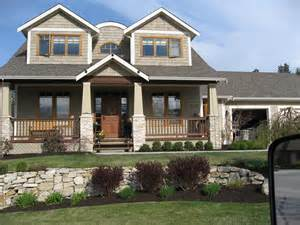 Browse House Summerland Columbia Homes For Sale