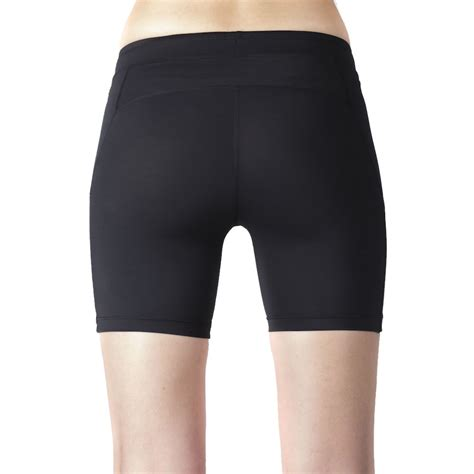Compression Shorts cheeta recovery womens compression shorts sportitude