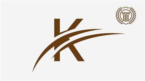 How To Design A Custom Font Letter R custom letter logo design tutorial using font logo