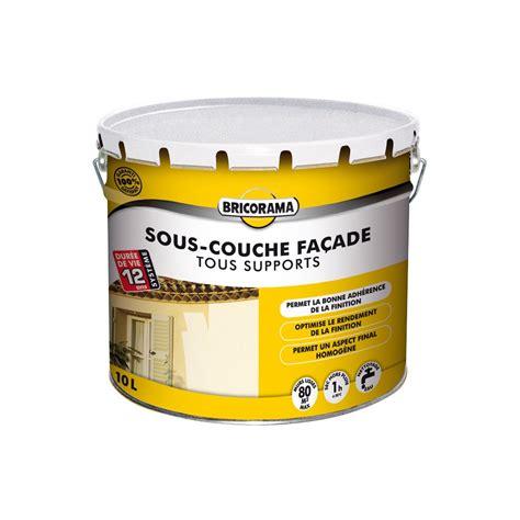 Crepi Exterieur Au Rouleau 3154 by Cr 233 Pi Fa 231 Ade Blanc 15kg Peinture Fa 231 Ade Cr 233 Pis