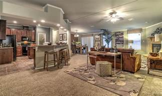 5 bedroom modular homes floor plans