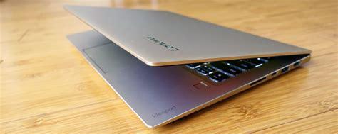 Harga Lenovo 720 spesifikasi lengkap dan harga resmi serta bekas laptop