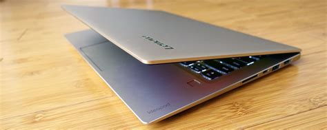 Harga Lenovo Ideapad 720s spesifikasi lengkap dan harga resmi serta bekas laptop
