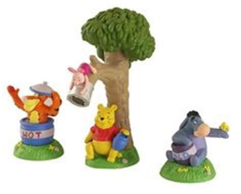 winnie the pooh bathroom accessories 1000 images about winnie the pooh on winnie