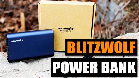 Power Bank V 9000mah V9k2 power bank из китая blitzwolf bw p3 зарядное устройство на 9000mah