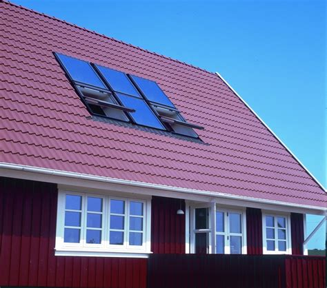 roofing a house house roof picture house pictures
