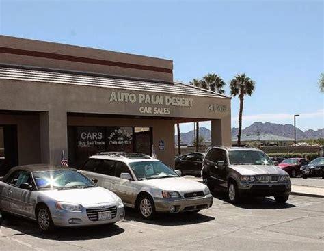 desert auto plaza auto plaza palm desert palm desert ca 92260 1923 car