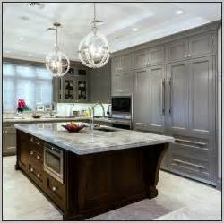 Popular Kitchen Colors by Most Popular Kitchens With Most Popular Kitchens With Oak