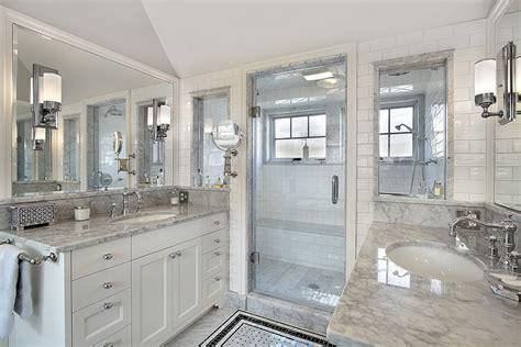 Modern Classic Bathroom Ideas 25 White Bathroom Ideas Design Pictures Designing Idea