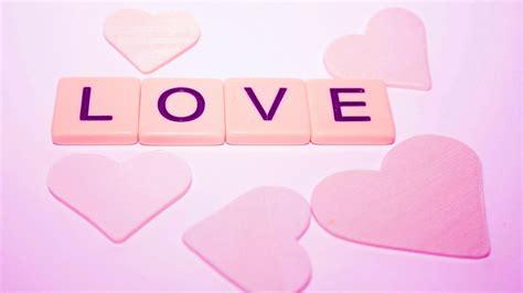 cute relationship hd wallpaper cute love wallpaper full hd download desktop mobile