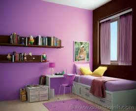Bedroom Paint Designs For Boys