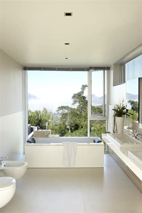 modern cabinet 10 inspiring modern and luxury bathrooms world of architecture inspiring modern and luxury