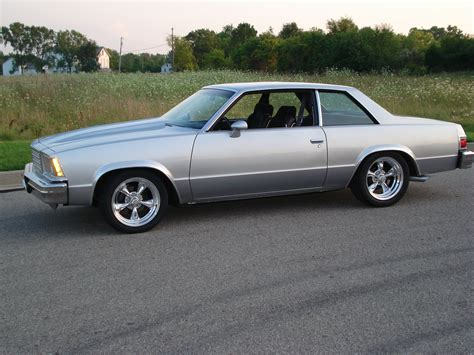 1979 Chevy Malibu Interior Parts by 1979 Chevy Malibu Classic Parts Pictures To Pin On
