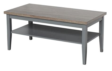 dhp parsons modern coffee table 100 dhp parsons modern coffee table black modern