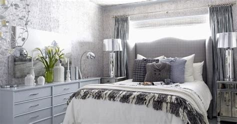modern furniture 2014 tips for choosing perfect bedroom modern furniture perfect bedroom decorating ideas for