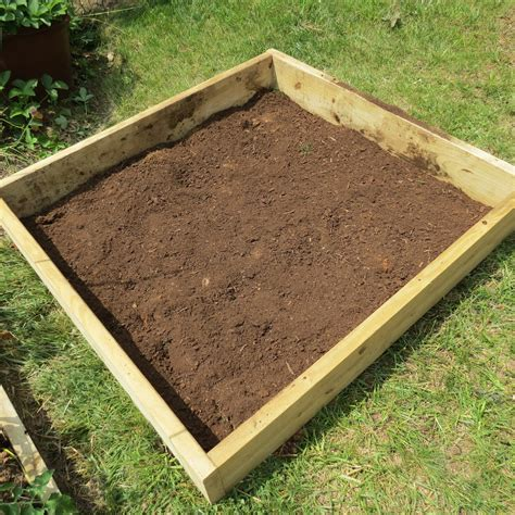 How To Set Up A Vegetable Garden Bed How To Set Up A Vegetable Garden Bed How To Set Up A Raised Bed Vegetable Garden How To Start