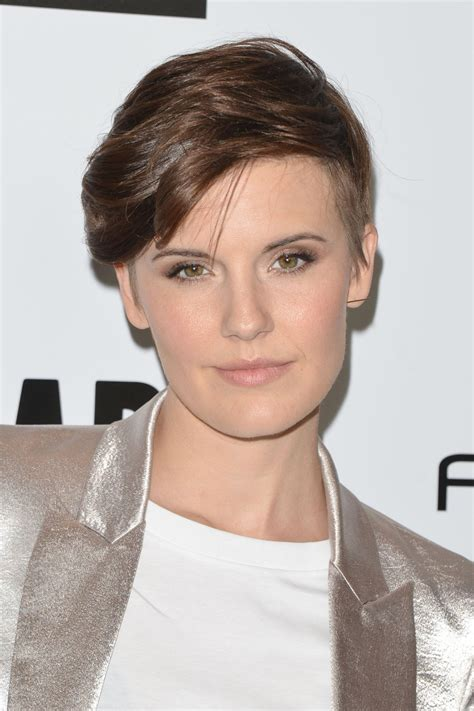 maggie the maggie grace hawtcelebs