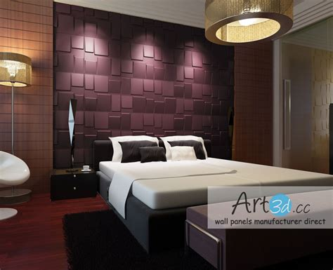 Designer Walls For Bedroom Tiles Design For Walls Living Room Rift Decorators Inspirations Rooms Decoration Wall Bedroom