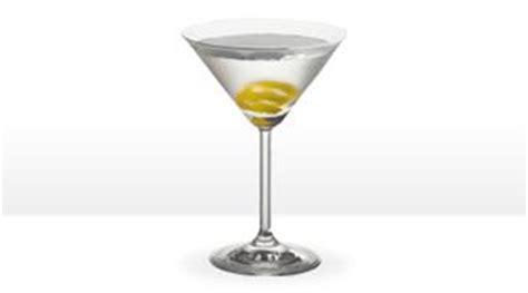 martini smirnoff moscow mule with smirnoff no 21 vodka recipe